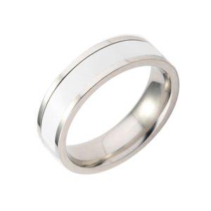 NFC chytrý prsten