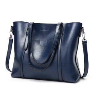 Luxusní dámská kabelka přes rameno