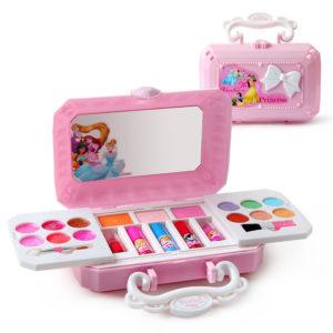 Kosmetický kufřík Disney