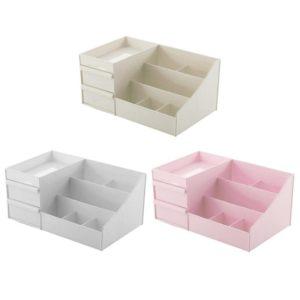 Kosmetický organizér - úložný box