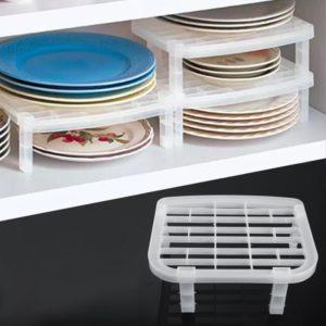 Stojan na nádobí