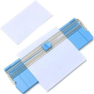 Řezačka na papír A4 / A5