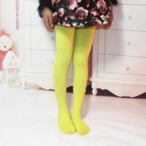 Dětské punčocháče Lilly