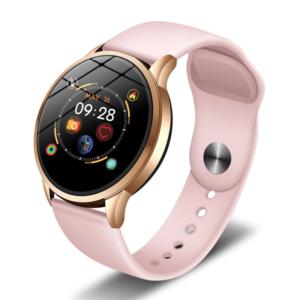 Chytré hodinky SportWatch 2