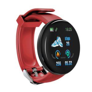 2020 Bluetooth Smart Watch Men Blood Pressure Round Smartwatch Women Smart Bracelet Waterproof Sport Tracker For Android IOS