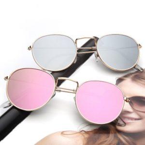 Dámské polarizační sluneční brýle