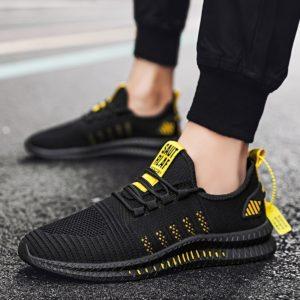 Pánské stylové Sneakers Dezz