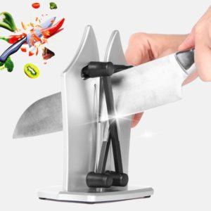 Brousek na nože Best Sharp