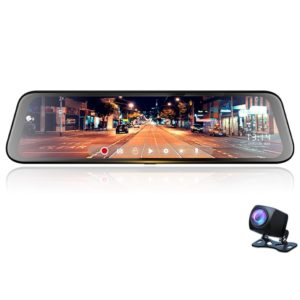 Záznamová autokamera do auta
