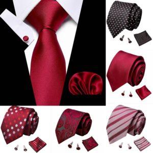 Pánský elegantní business set Salvatore