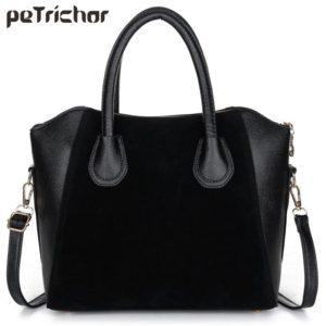 Dámská stylová kabelka Victorie