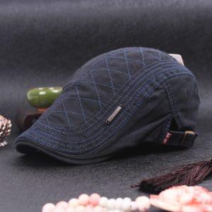 Pánská ležérní čepice Josh