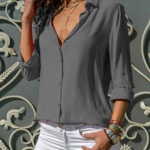 Dámská ležérní košile Hanna