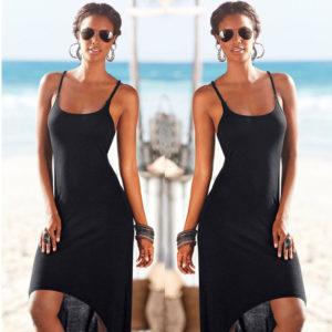 Letní dámské šaty Lara