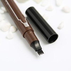 Dámská voděodolná tužka na obočí Sandra