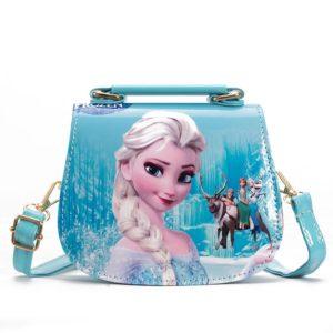 Dětská stylová kabelka Jossie