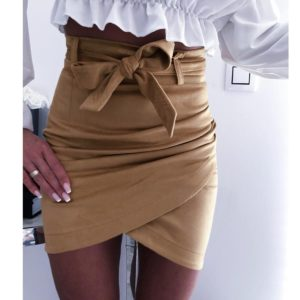 Dámská mini sukně Larissa