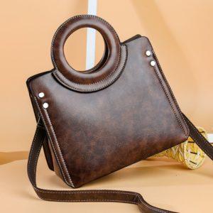 Dámská luxusní kabelka Ashlea