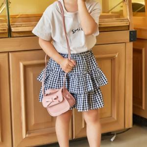 Dívčí kabelka Maud