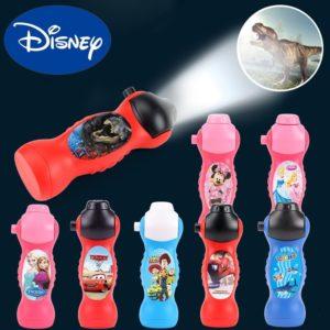 Dětský Disney projektor