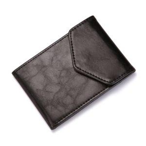 Stylová pánská peněženka ve třech barvách