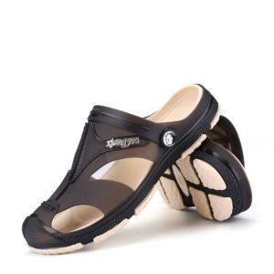 Pánské letní sandále